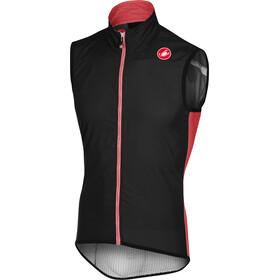 Castelli Pro Light - Gilet cyclisme Homme - noir